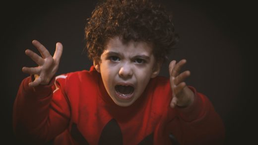 ANGRY_CHILD