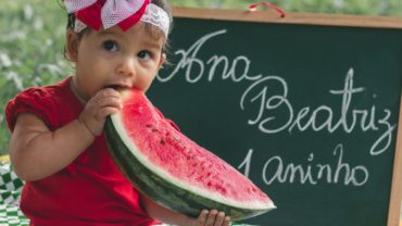 photo-of-girl-eating-watermelon-2295750